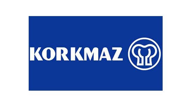 KORKMAZ